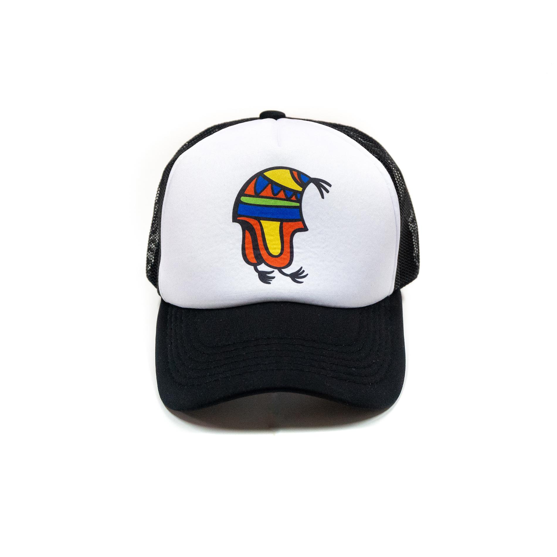 Inicio   Accesorios   Gorras   Gorra – Chullo 33534be7218