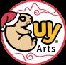 Cuy Arts Perú